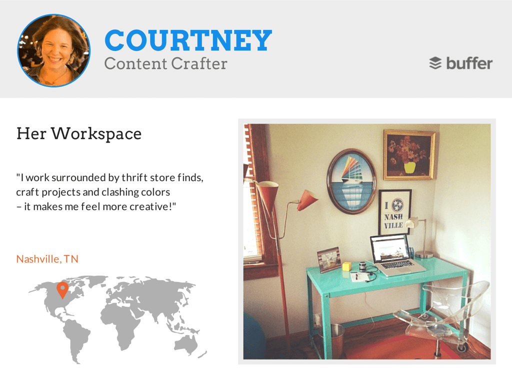 16 Courtney workspace