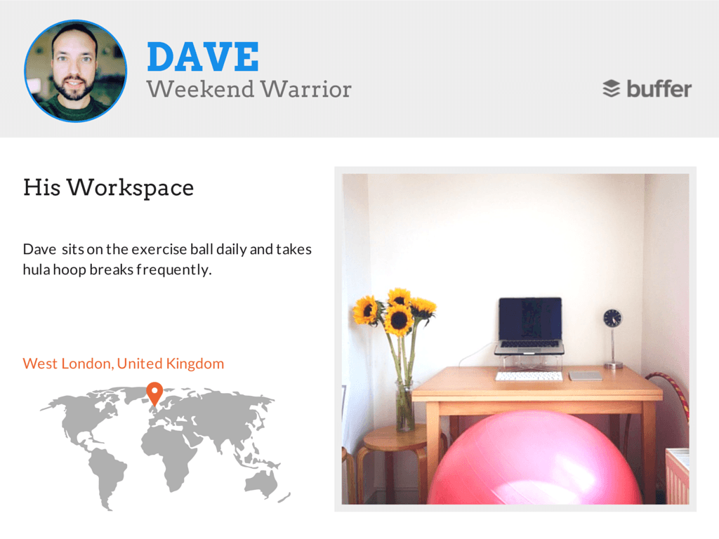 19 Dave workspace