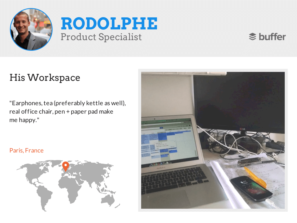 20 Rodolphe workspace