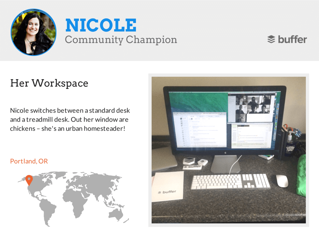 22 Nicole workspace