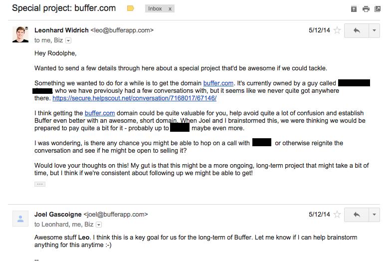 buffer.com email 4