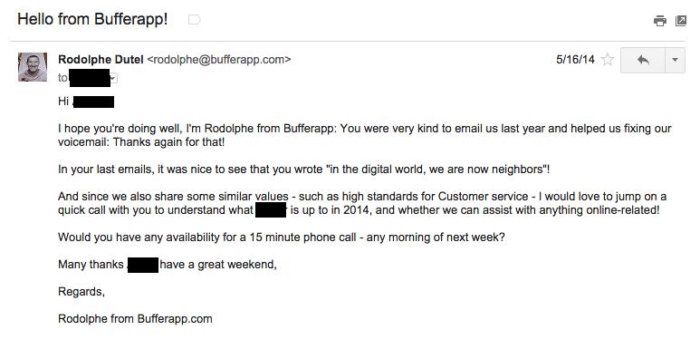 buffer.com email 5