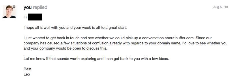 buffer.com email 1