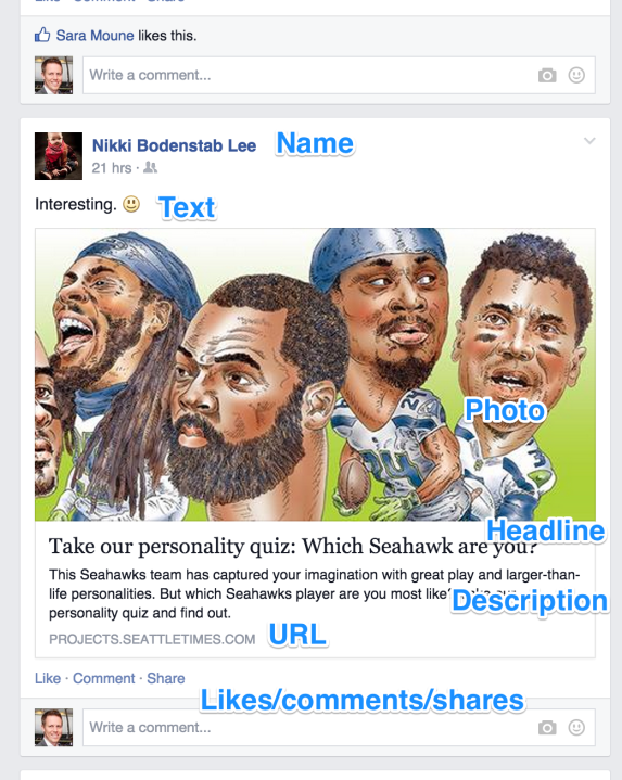 fb-annotated