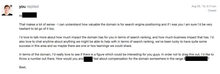 buffer.com email 3
