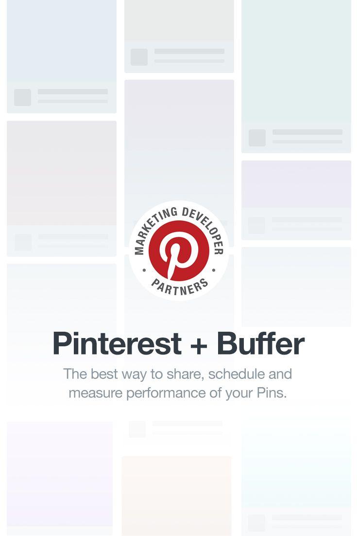 Buffer-for-Pinterest