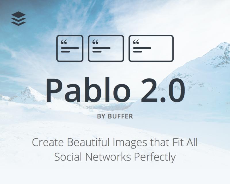 Pablo-2-launch