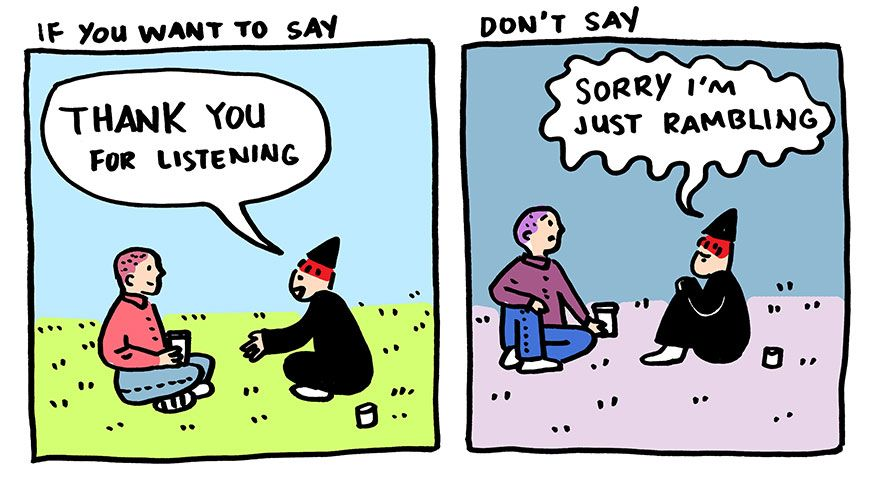 stop-saying-sorry-say-thank-you-comic-yao-xiao-4