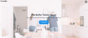 twitter squad