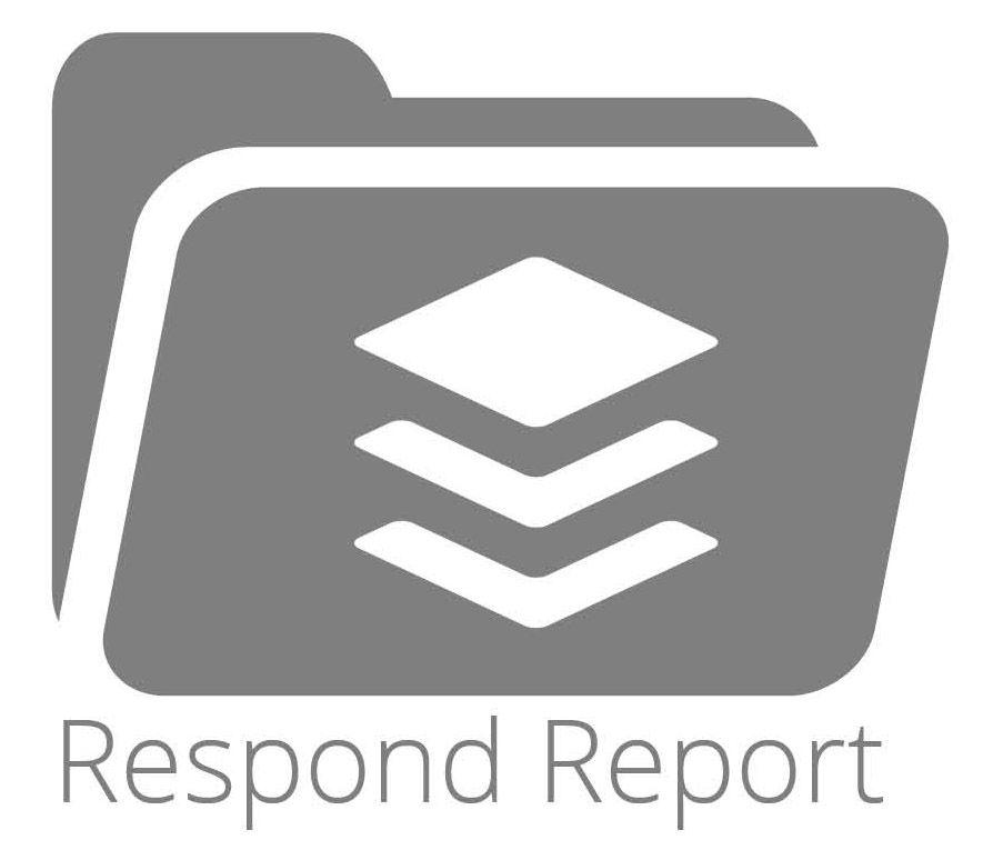 respond report