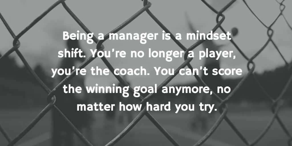 manager-quote