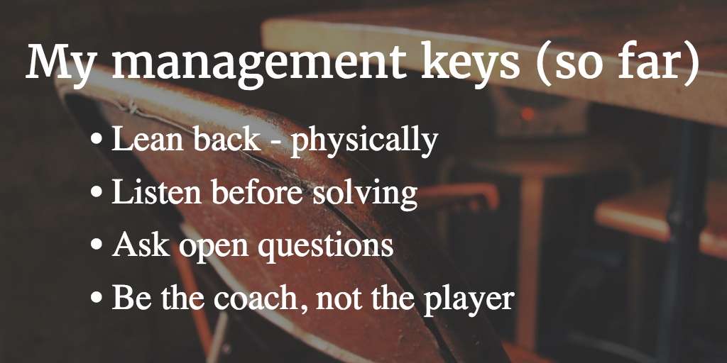 manager-tips