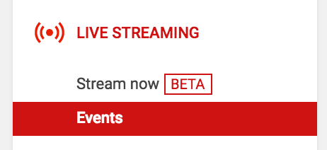 youtube-live-settings
