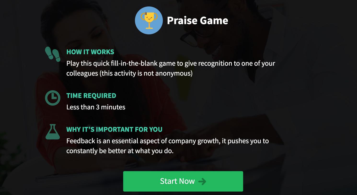 praise12