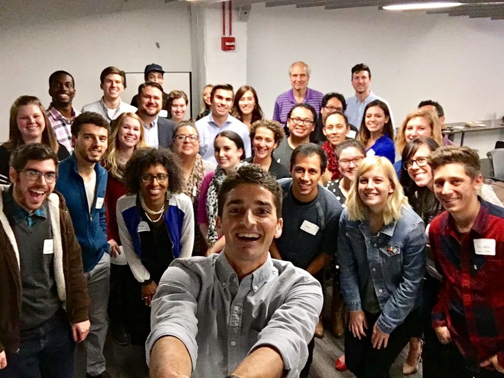 buffer-workshop-selfi-chicago-november-2016