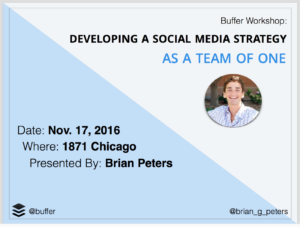 social-media-workshop-slides-buffer